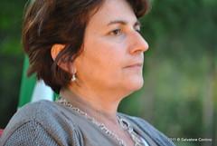 DSC_0271 (Salvatore Contino) Tags: caracalla pdroma festadellunit2011