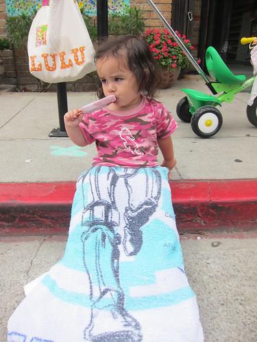 Tiny girl xxx pics