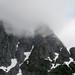 Mt Colonel Foster SE-0027.jpg