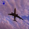 24 (Malaz A.R) Tags: emiratesairline creativephotographers malaz malazphotography malazabdulrahman