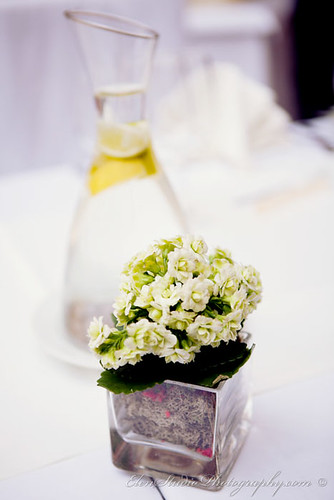 Weddings-Leonardo-Hotel-Prague-Elen-Studio-Photography-004.jpg
