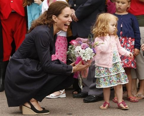 124844-catherine-the-duchess-of-cambridge