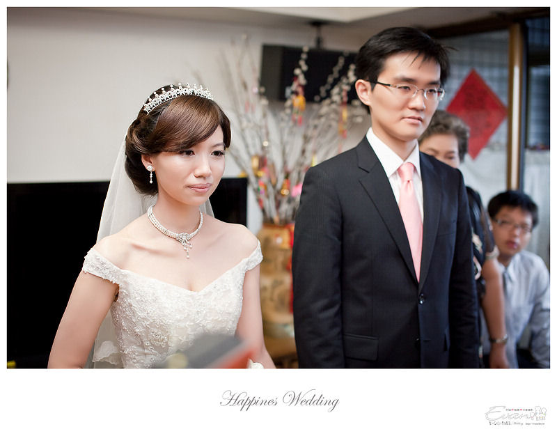 [婚禮紀錄]祥豐&京樺婚禮全紀錄_091