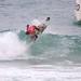 Liga Meo Pro Surf » José Ferreira