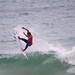 Liga Meo Pro Surf » Vasco Ribeiro