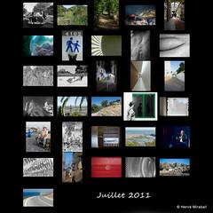 Projet 365, Juillet 2011