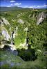 Škocjanske jame (katepedley) Tags: rock canon europe eu erosion caves slovenia limestone 5d geology slovenija balkans peninsula travertine eastern karst mala 1740mm sinkhole dolina yugoslavia balkan jame skocjan skocjanske slavic doline velika škocjan škocjanske polarsier