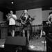Uranium Daughters @ The Rosebud Bar 7.27.2011