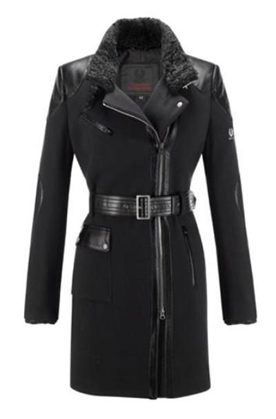 6 - coat2