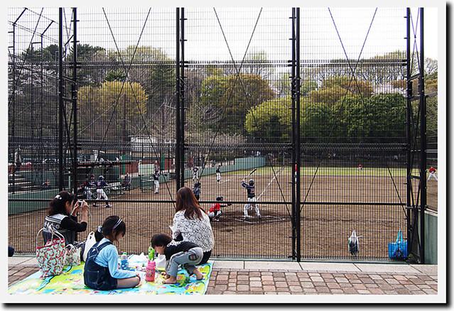 110410_152152_三ッ池公園