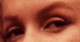 El juego de la Clínica oftalmológica DYTO, miradas del arte