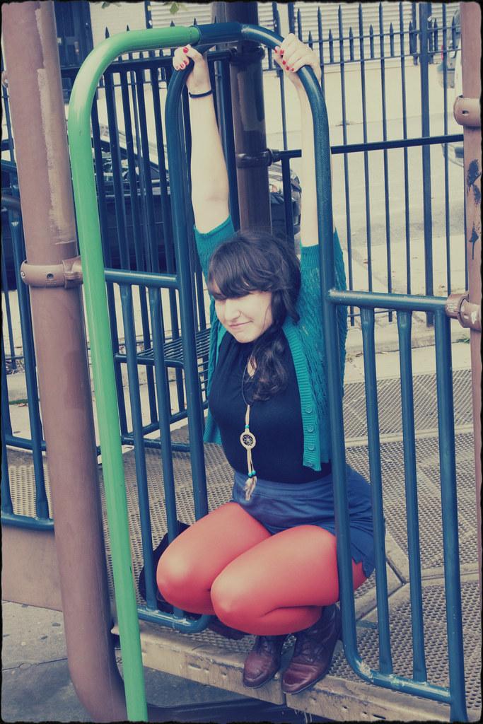 chan playground