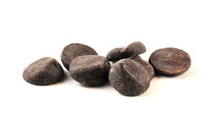 See's Semi Sweet Chocolate Chips