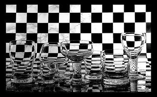 Fotograf Beograd | Umetnicka fotografija | Profesionalni fotograf | Foto studio Beograd
