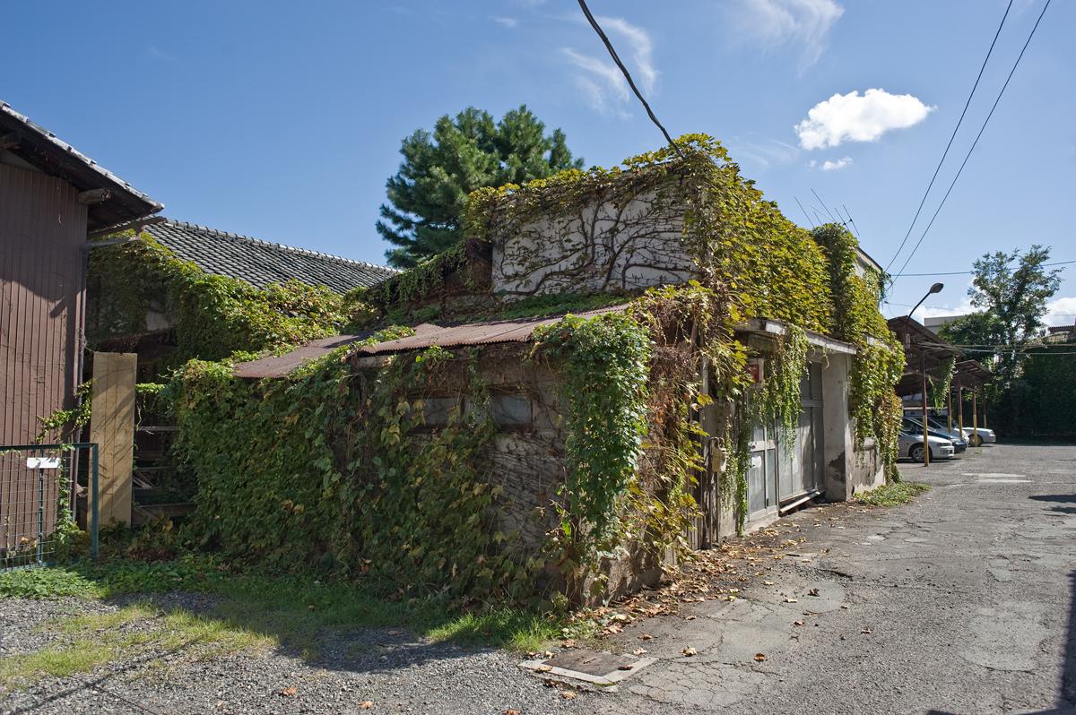 2011-09-18 house