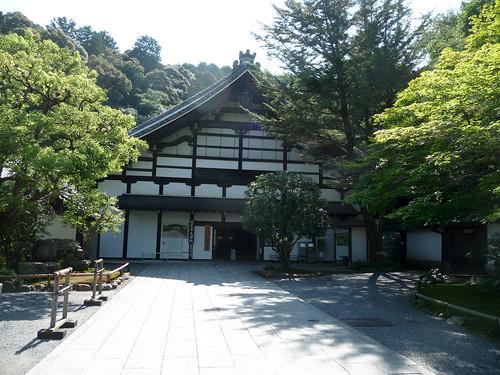Kyoto-250.jpg