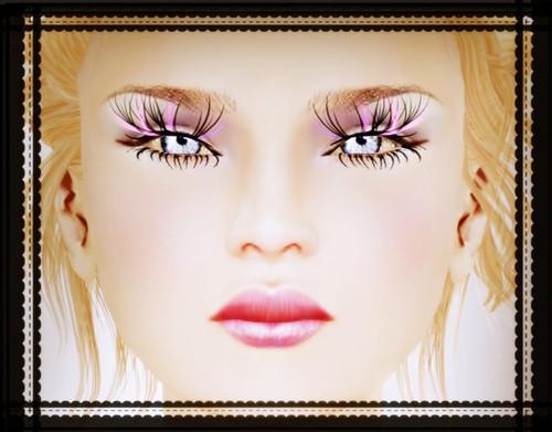 A&Ana Eyelashes
