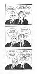 "Gordon Brown & Alistair Darling Strip Cartoon for Fairview Homes • <a style=""font-size:0.8em;"" href=""http://www.flickr.com/photos/64357681@N04/5866554201/"" target=""_blank"">View on Flickr</a>"