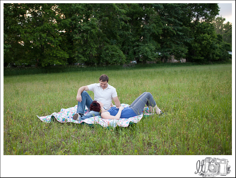 b+t_blog_stl_engagement_photography_16