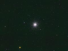 M3_RGB (collirob) Tags: space m3 phd nebulosity cgem messier3 Astrometrydotnet:status=solved sv130 st8300m Astrometrydotnet:version=14400 Astrometrydotnet:id=alpha20110664728860