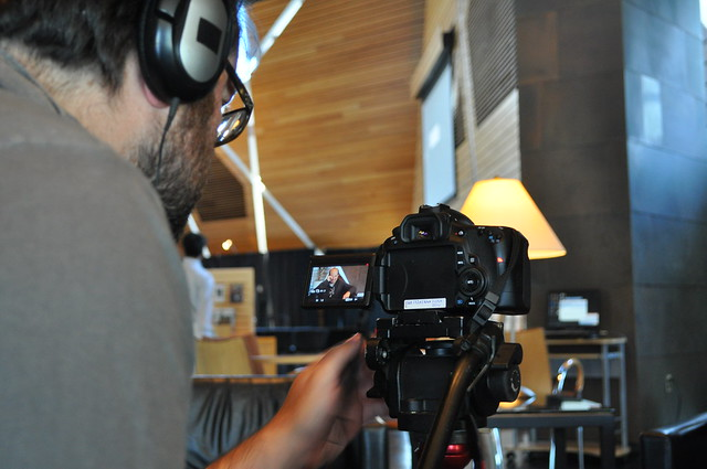 Entrevista con Zachary Libierman 3