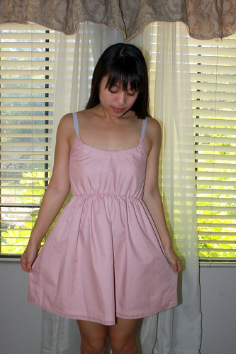 pink_ribbon_dress