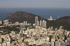 Botafogo (rbpdesigner) Tags: ocean sea brazil slr southamerica rio brasil riodejaneiro america skyscraper mar américa br rj cidademaravilhosa getty botafogo grattacielo gettyimages leme brésil imagebank rascacielos américadosul rascacielo gratteciel amériquedusud sudeste arranhacéu américadelsur canonef70200mmf28lusm llens südamerika mirantedonamarta ブラジル bancodeimagens 南美洲 repúblicafederativadobrasil canonllens wonderfulcity americameridionale lentel volkenkratzer canoneos5dmarkii ciudadmaravillosa güneyamerika regiãosudeste 5dmkii sudestedobrasil merveilleuseville meravigliosacittà wunderbarestadt riodejaneirovistodoalto botafogovistodoalto
