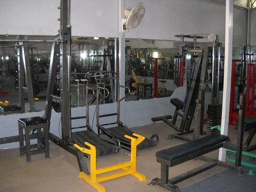 rck-gym-2