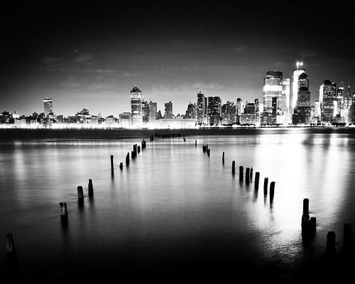City Lights (Version 1)