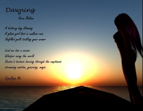 dawning_ocean
