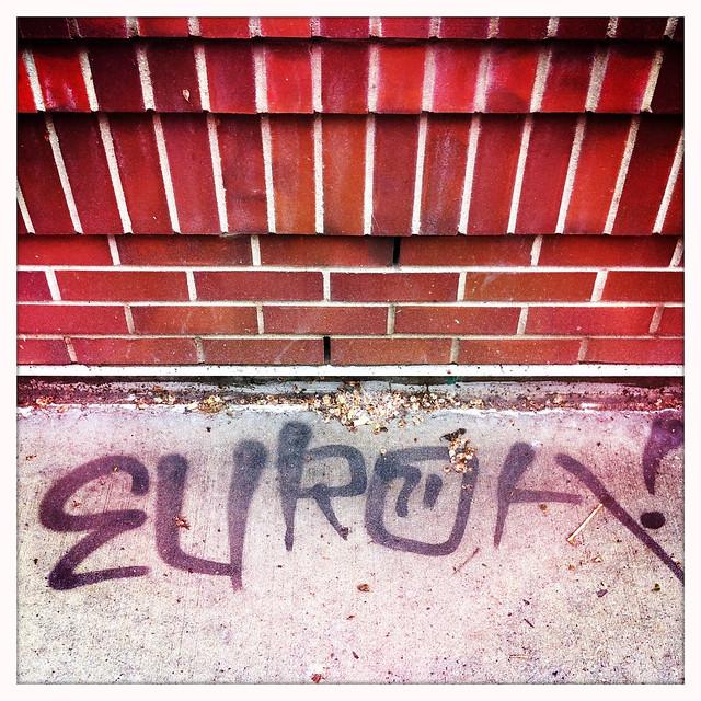 euroa!