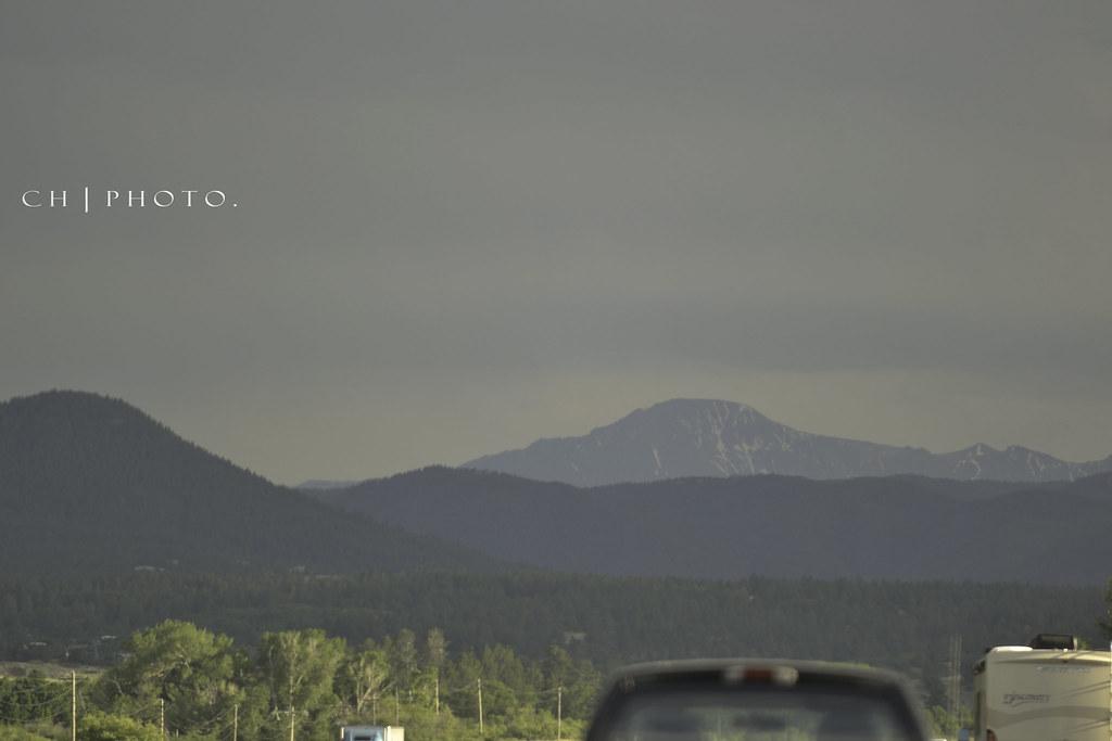 Connor's Pikes Peak Adventure 5899956264_f0cf671ed4_b