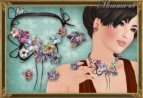 MIMMA-set