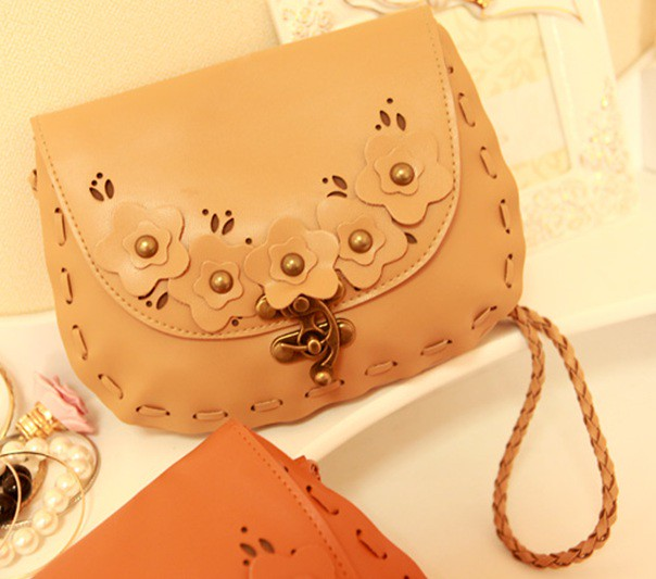 VLS 011 light brown