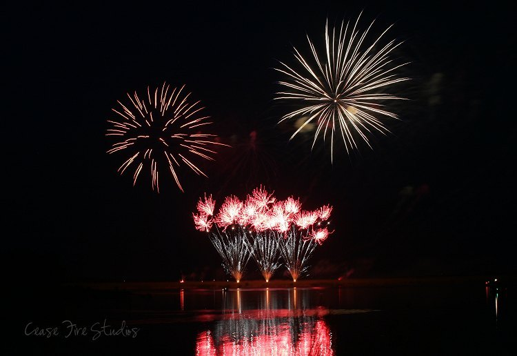 07-05-fireworks4