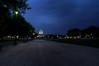 Washington Early (It's my whole damn raison d'etre) Tags: morning blue sky building alex night dawn dc washington nikon cloudy magic capitol hour hdr d300s erkiletian yahoo:yourpictures=skyline