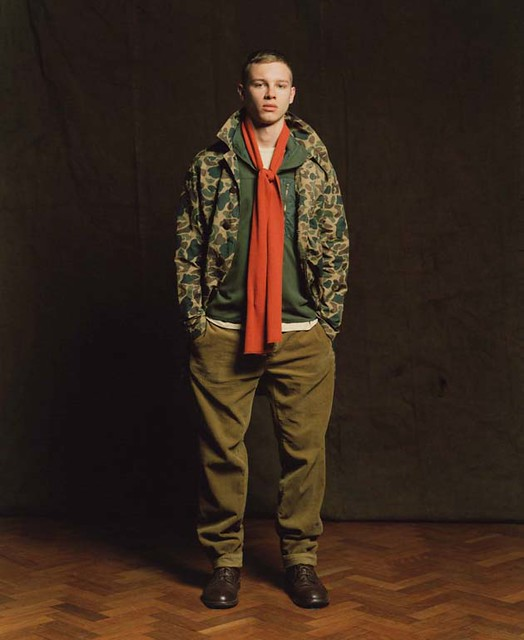 YMC-Autumn-Winter-2011-Collection-1