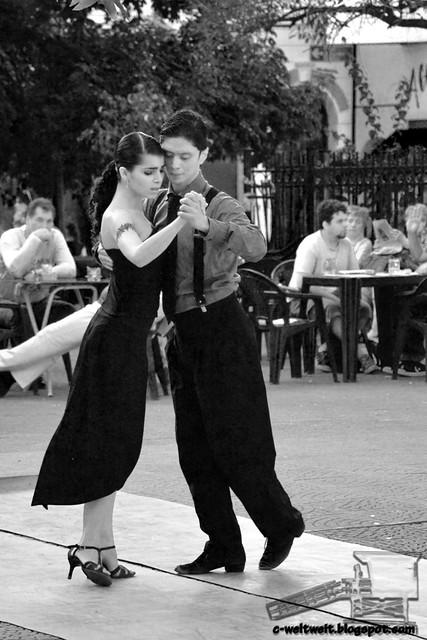 Tango Argentino (4)