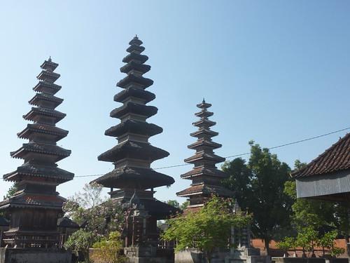 Lombok-Mataram (41)