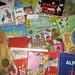 Kindergarten ~ Teaching Resources