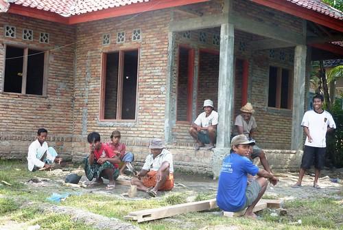 Indo 11-Lombok-Kuta (2)