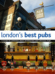 London's Best Pubs (Books on London) Tags: londonpubs pubsinlondon bookonlondonbooksrangeofguidetoenglandscapital londonsbestpubs
