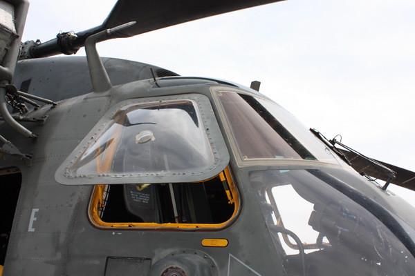 QCAS11_MH-53E_48