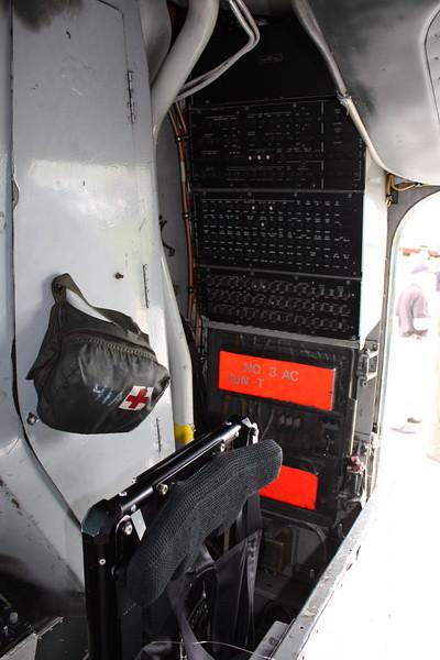QCAS11_MH-53E_72