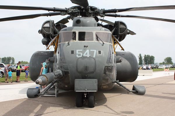 QCAS11_MH-53E_54