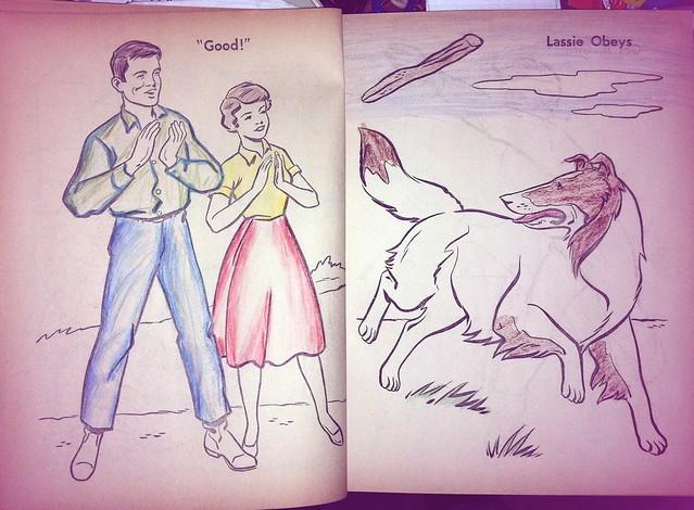 lassie19