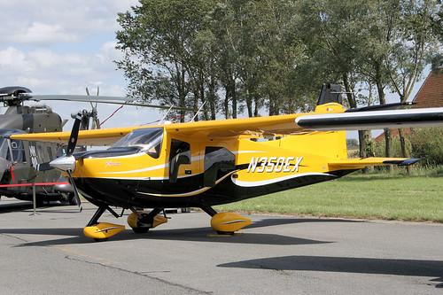 N350EX