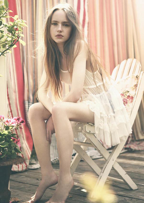fashiongonerogue.comportrait-brynja-jonbjarnardottir-toby-knott444