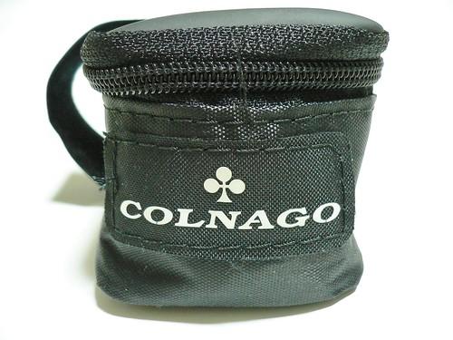 COLNAGO サドルバッグ #4