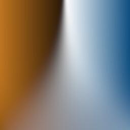 [RSRM] Non-Linear [1,2048]